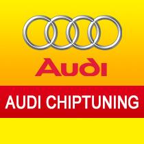 Audi chiptuning english