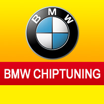 BMW chiptuning english