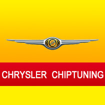 Chrysler chiptuning english