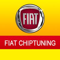 Fiat chiptuning english