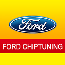 Ford chiptuning english
