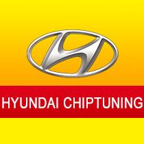 Hyundai chiptuning english