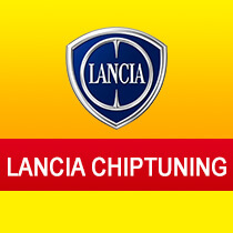 Lancia chiptuning english