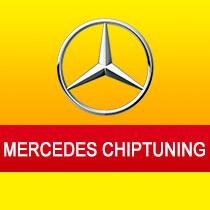 Mercedes chiptuning english