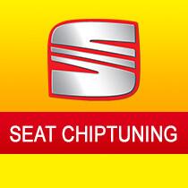 Seat chiptuning english