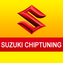 Suzuki chiptuning english