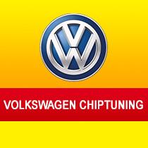 Volkswagen chiptuning english